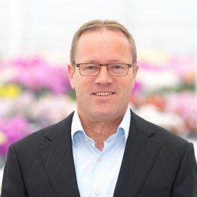 Frank Verhoogt