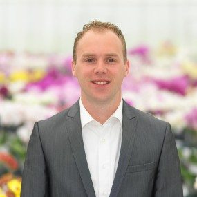 Gert Hoogendoorn