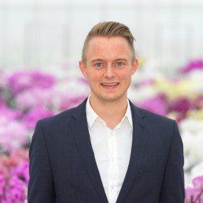 Johan van Vliet