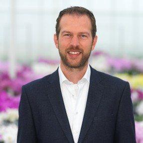 Marco Knijnenburg