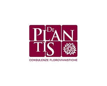 De Plantis S.r.l.