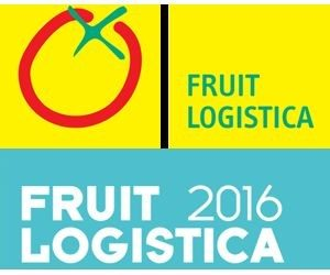 Fruit_logistic_2016