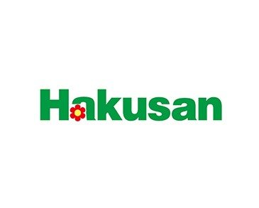 Hakusan Co. Ltd.