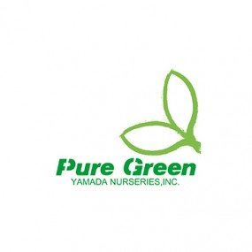 Yamada Nurseries Inc. Import-Export Seed & Plant