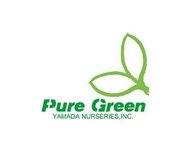Yamada Nurseries Inc.