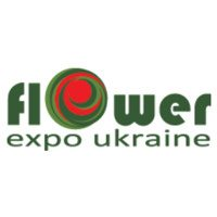 flower_expo_ukraine_logo_12485
