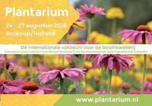 plantarium_2016