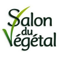 salon_du_vegetal_2016_mecaflor