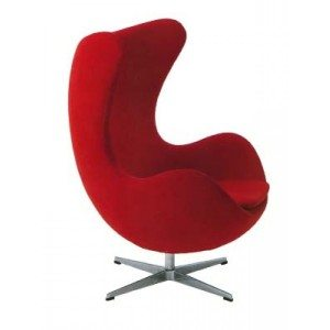 Arne-Jacobsen-Egg-Chair-In-Fabric-900x900