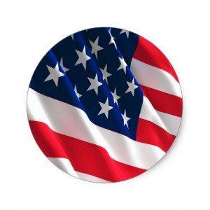 amerikaanse_vlag_ronde_stickers-r7969f413bfdd4efcb085a875dae1dc2a_v9waf_8byvr_512
