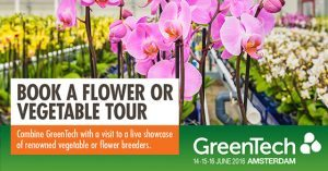 Flower-vegetable-tours