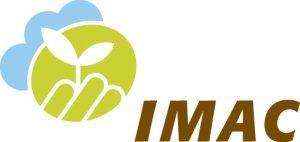 IMAC-kleur