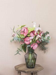 moederdag_bloemenboeket_mooiwatbloemendoen (3)