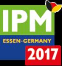 ipm-essen-2017_logo
