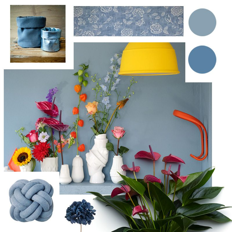 moodboard-denim-drift_800x800