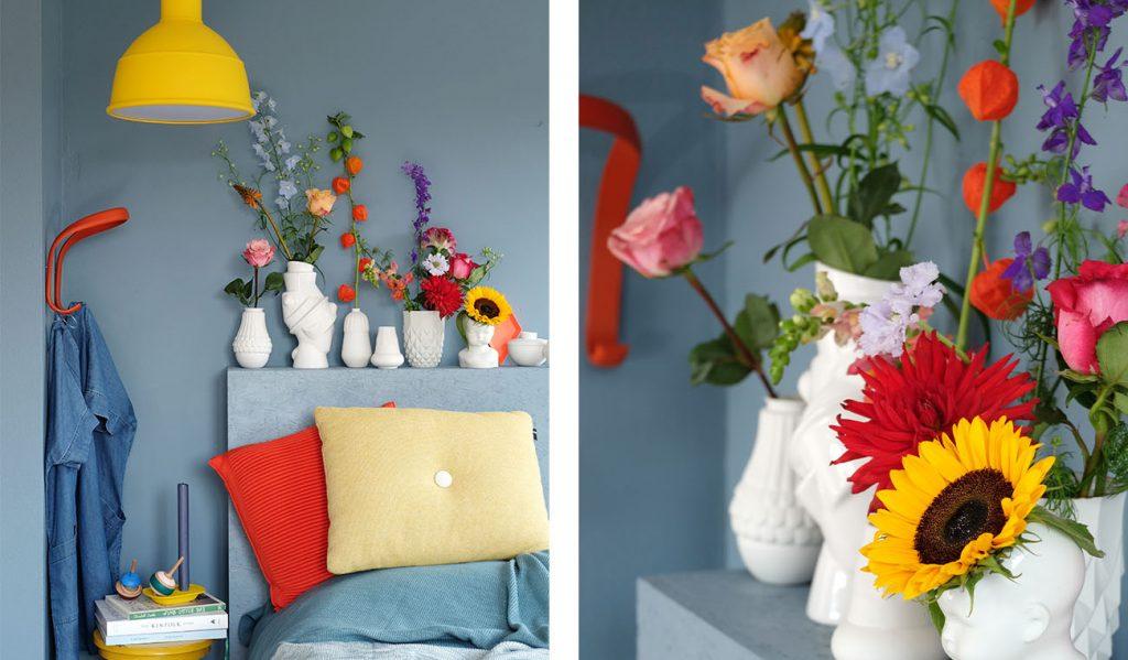 denim-bright-colours