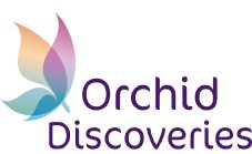 logo-discovery-orchids