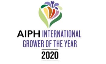 Anthura is genomineerd voor de ' International Grower of the Year' Award 2020